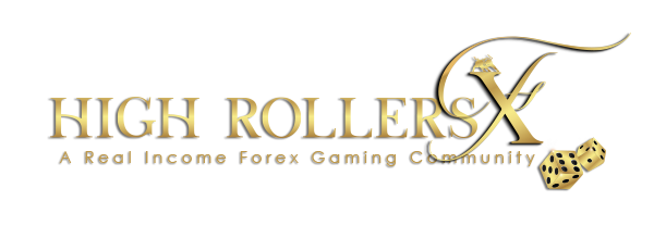 High Rollers FX